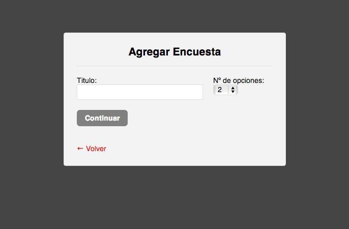 [Imagen: encuestas_agregar1.jpg]