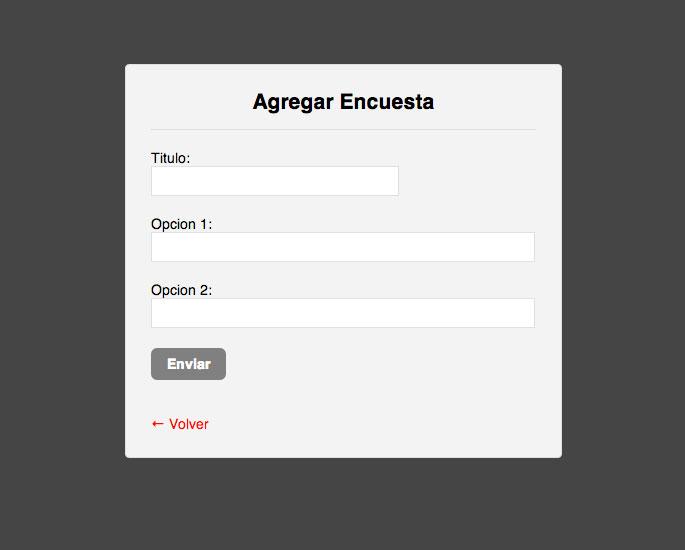 [Imagen: encuestas_agregar2.jpg]